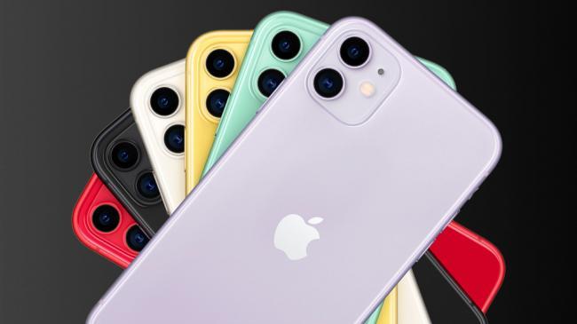 iPhone-11-review-main.jpg