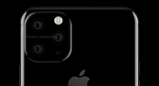 Камера-на-iPhone-11.jpg