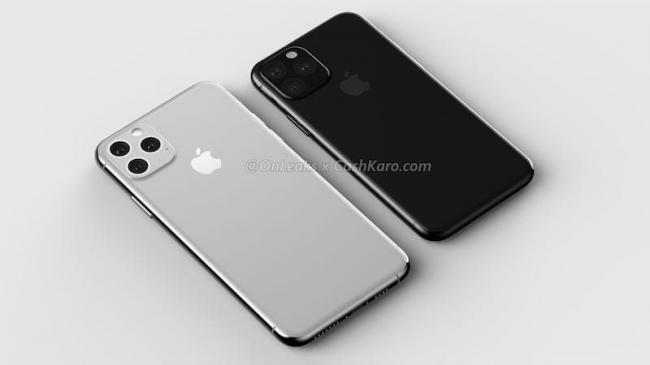 iPhone-XI-and-iPhone-XI-Max.jpg