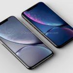 iPhone-XI-vs-iPhone-XI-Max-2-800x444-150x150.jpg
