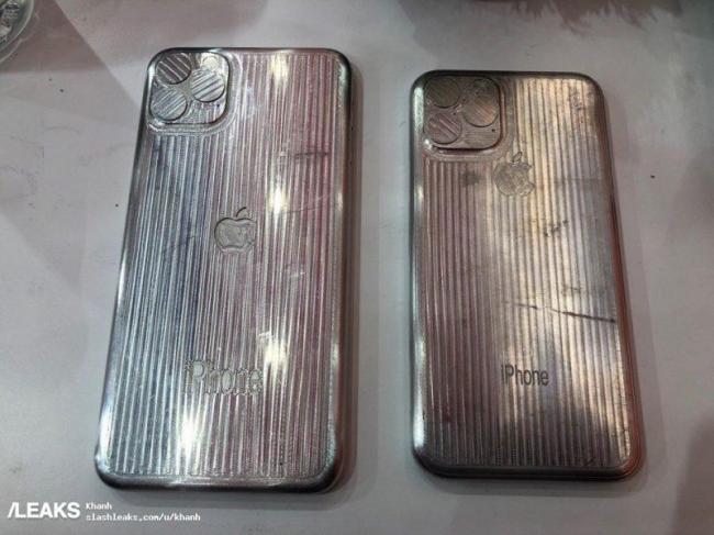 Макеты-iPhone-XI-и-iPhone-iPhone-XI-Max.jpg