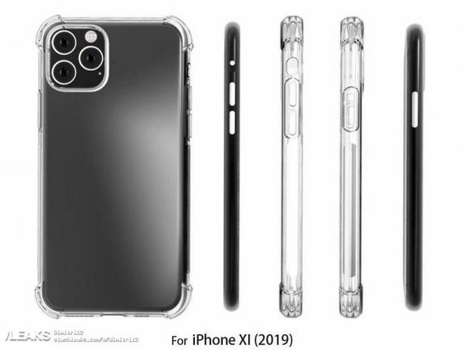 2019-iphone-case-render-slashleaks-800x604.jpg
