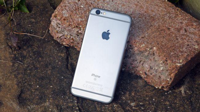 Apple-iPhone-6S.01.jpg