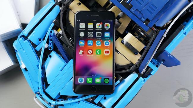 iPhone-7-Plus-8.jpg