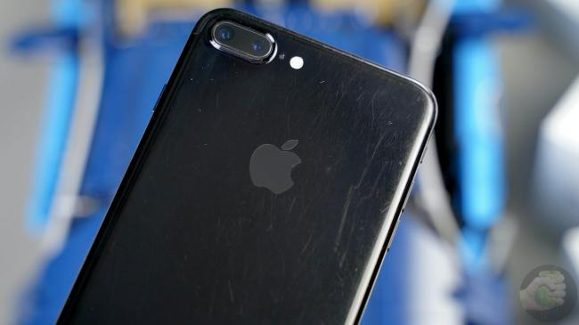 iPhone-7-Plus-10.jpg