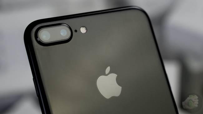 iPhone-7-Plus-11.jpg