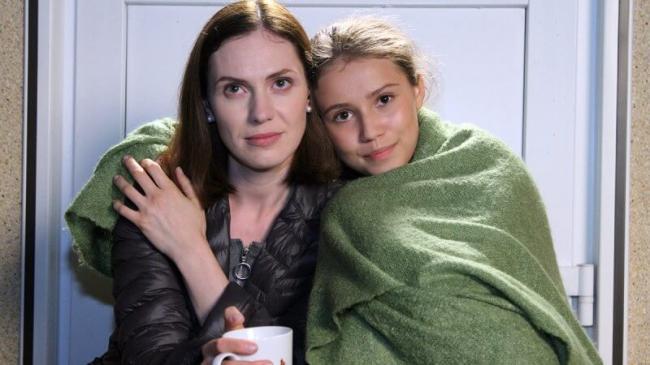 tara-amirhanova-morozova-3-sezon.jpg