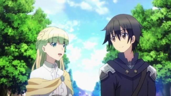 death-march-kara-hajimaru-isekai-kyousoukyoku-2-sezon-6.jpg