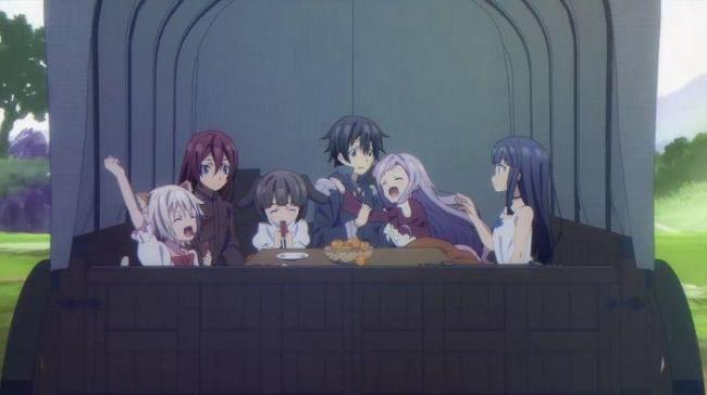 death-march-kara-hajimaru-isekai-kyousoukyoku-2-sezon-2.jpg