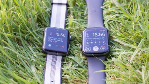 apple-watch-5-released-e1543747812708.jpg