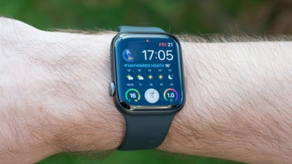 iwatch-5-short-announcement-e1543747893175.jpg