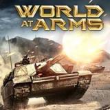 world-at-arms-2-vanguard-160.png