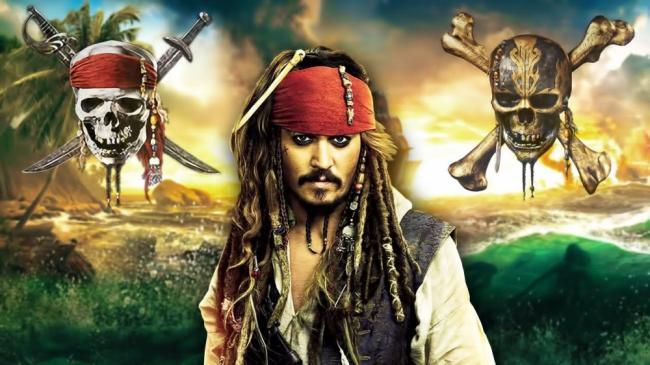 piraty-karibskogo-morya-6-sokrovishha-poteryannoj-bezdny-cherepa.jpg