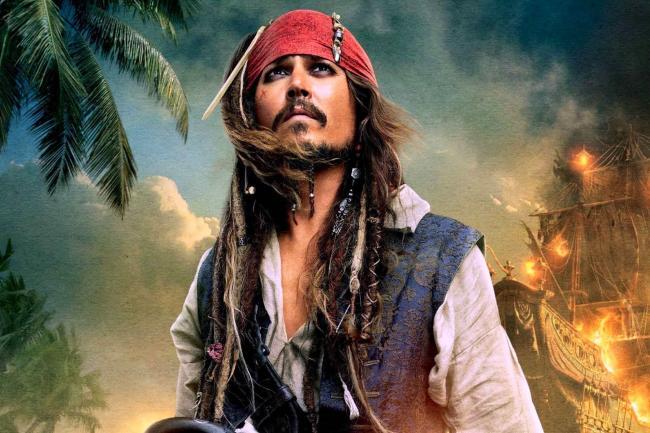 Piraty-Karibskogo-morya.jpg