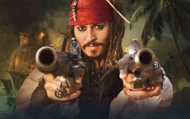 Piraty-Karibskogo-morya-0.jpg