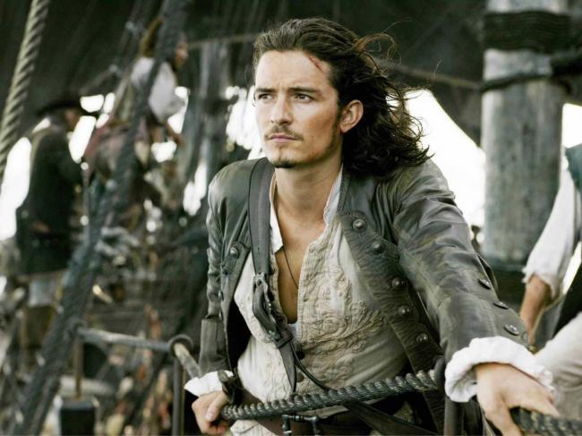 Piraty-Karibskogo-morya-9.jpg