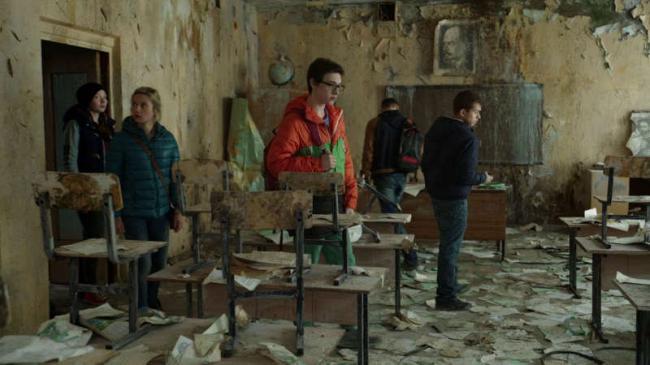 chernobyl-zona-otchuzhdeniya-film-kadr-iz-filma.jpg