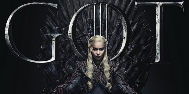 igra-prestolov-8-sezon-data-vyhoda-serij-3.jpg