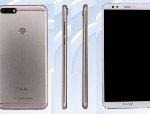 Huawei_Honor_7C_2.jpg