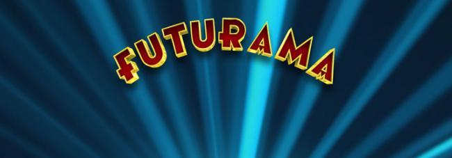 Data-vyhoda-Futurama-8-sezon.jpg