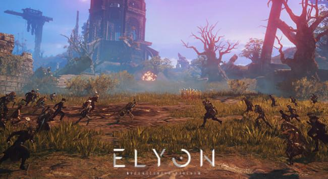 elyon_new_video_gameplay_2020.jpg