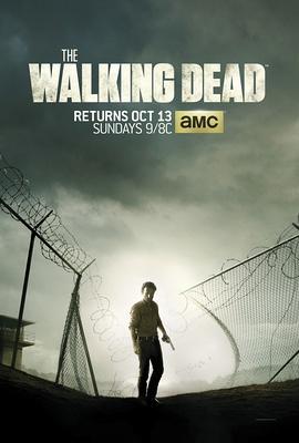 270px-The_Walking_Dead_%28season_4%29.jpg