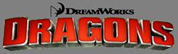 Dragons_Riders_of_Berk_logo.png