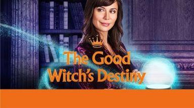 good-witch_trail_1x0_394.jpg