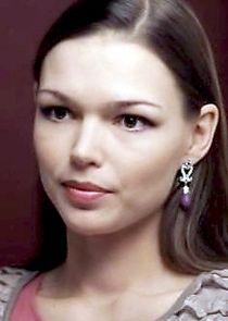 person_ekaterina-gulyakova_1553886035_thumbnail.jpg