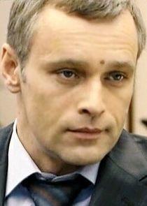 person_dmitriy-lavrov_1554386573_thumbnail.jpg