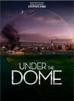 250px-Under_the_Dome_R1_S1_DVD.jpg