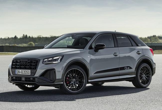 Audi-Q2-2021-1.jpg