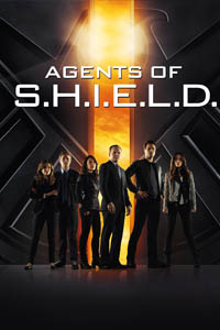 agents-of-shield-poster.jpg