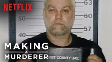 making-a-murderer_trail_1x1_279.jpg