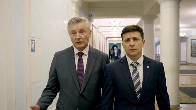 sluga-naroda-4-sezon.jpg