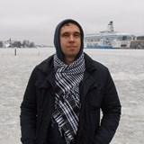 rsfromkiev_636389919250170075.jpg?width=160&height=160&mode=crop