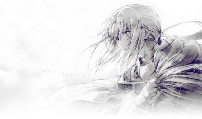 Bedivere.Fate_.stay_.night_.full_-780x463.jpg