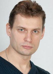 person_aleksandr-volkov_1554418991_thumbnail.jpg