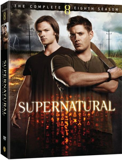 Supernatural8s.jpg