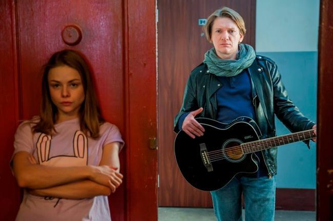 angelina-mirimskaya-ivanko-2-sezon.jpg