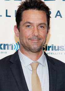 person_billy-campbell_1554235222_thumbnail.jpg