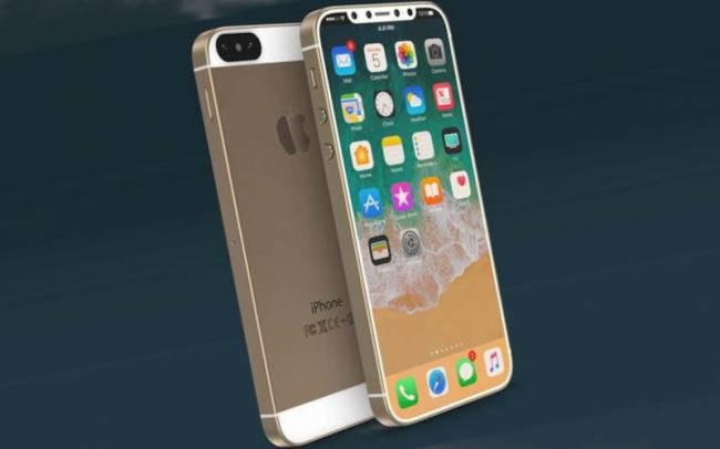 iPhone-XS-2.jpg