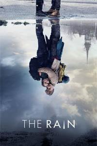 the-rain-poster.jpg