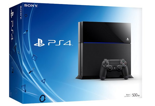 PlayStation4-box-cover.jpg