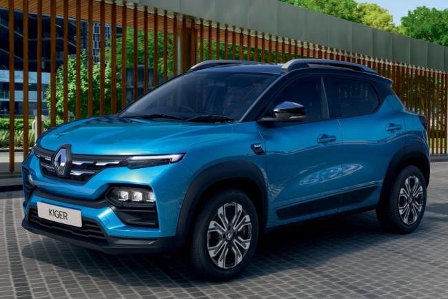 Renault-Kiger-2021-1.jpg