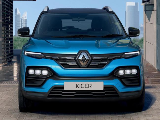 Renault-Kiger-2021-2.jpg