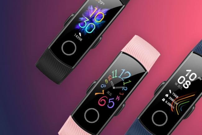 Huawei-Honor-Band-5-0.jpg