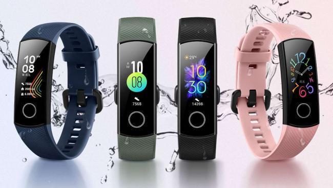 Huawei-Honor-Band-5-5.jpg