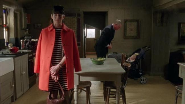 doktor-martin-10-sezon-kehrolajn-katc.jpg