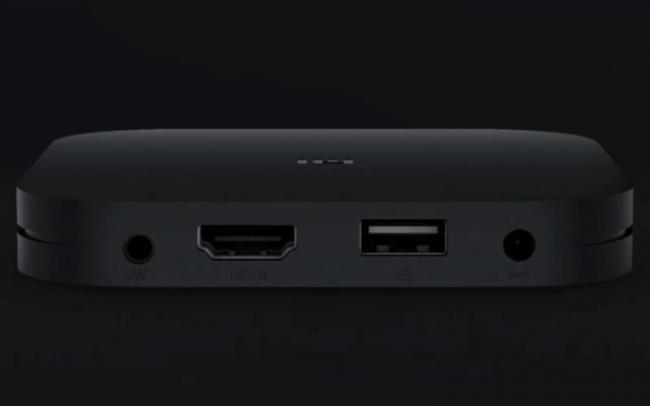 Xiaomi-Mi-Box-4c-765x478.jpg